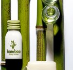 bamboo.1