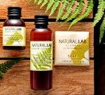 natural-lab.1