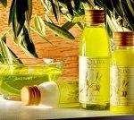 oliva-del-mediterraneo.1