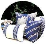 dekorativnyj-tekstil