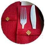 stolovyj-tekstil
