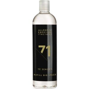71-te-sencha
